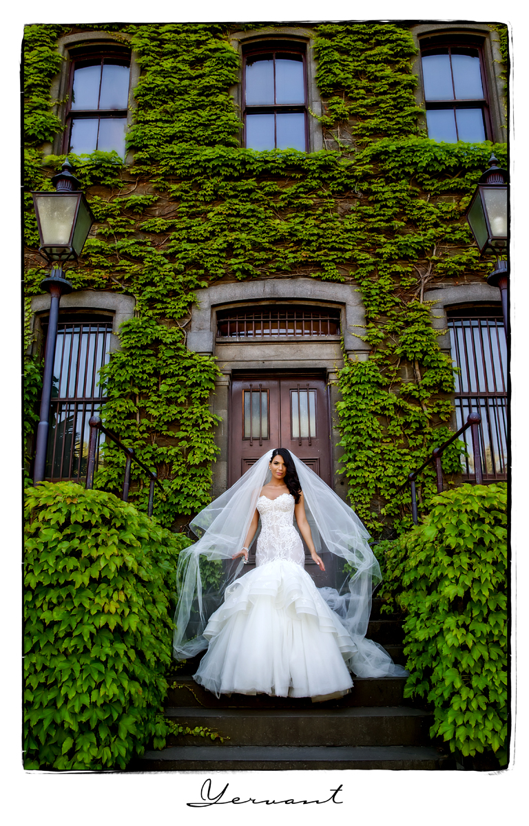 Wedding of Joanne and Michael – Melbourne